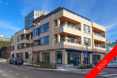 West Vancouver Condo for sale - 2 bedroom