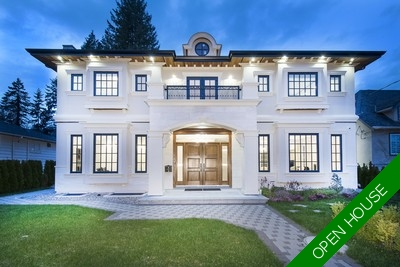 Ambleside House for sale: 6 bedroom 4,543 sq.ft.